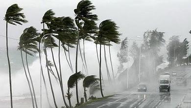 Photo of نشرة إنذارية..أمطار رعدية قوية ستعرفها هذه المناطق !