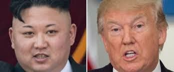 Photo of كوريا الشمالية تهدد أمريكا بألم ومعاناة لم تشهدهما في حياتها