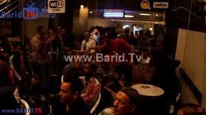 Photo of فرحة هستيرية للوداديين بعد هدف التقدم على الأهلي المصري