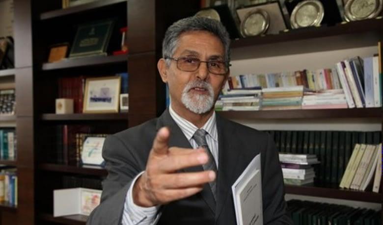 Photo of بوكوس يوجه انتقادات لمشروع القانون التنظيمي حول الأمازيغية