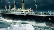 Photo of سفينة التايتنيك تعود من جديدبتكلفة 500 مليون دولار