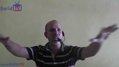 Photo of فيديو.. هذا ما يفيد به التعرف على الفرق ما بين الشخص الحسي والشخص البصري والشخص السمعي
