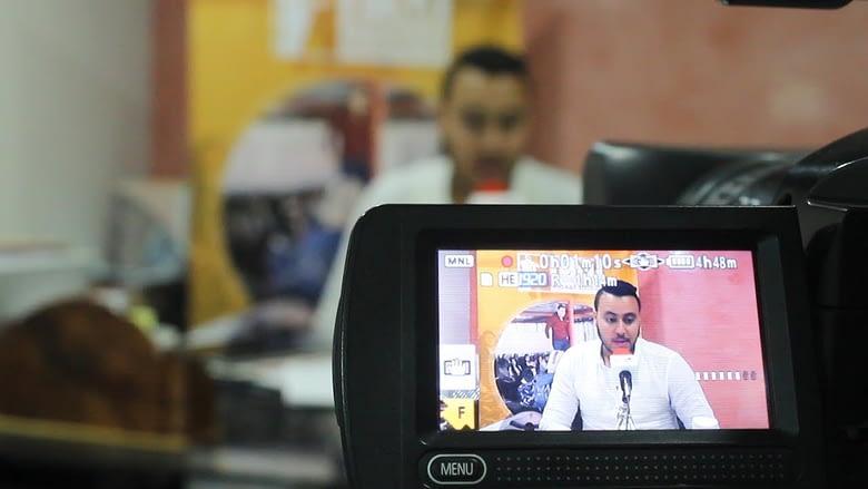 Photo of نصائح عملية لاجتياز امتحانات البكالوريا مع الأستاذ المعجزة