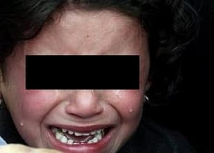 Photo of بعد 4 أيام من البحث..توقيف مشتبه بها في اختطاف طفلة بالبيضاء