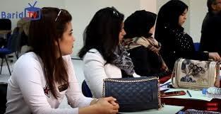 Photo of ربورطاج.. يوم دراسي للنقابة الوطنية للصحافة المغربية لفائدة الصحافيين الشباب