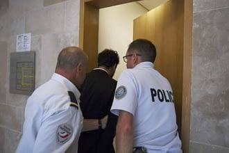 Photo of تطورات جديدة في قضية سعد لمجرد..وهذا تاريخ جلسة المحكمة !