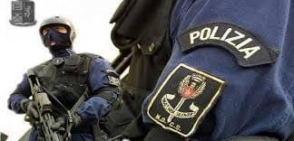 Photo of الشرطة الايطالية تنهي نشاط مهاجرين مغاربة متهمين في تزوير الوثائق الشخصية