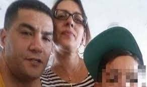 Photo of مغربي مقيم بإسبانيا يقتل زوجته وابنه وهذه هي التفاصيل