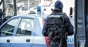 Photo of الشرطة الإيطالية توقف ثلاث أشخاص بسبب اعتداءات بمدينة البندقية