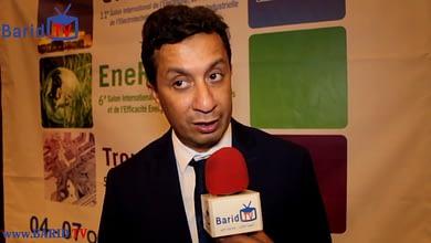 Photo of فيديو.. ست وزارات تشرف على معرض FENELEC الدولي بالبيضاء