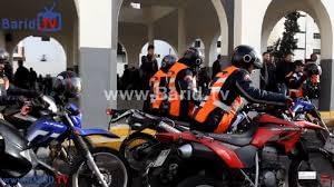 Photo of فيديو.. 5000 شرطي في خدمة البيضاويين في احتفالات رأس السنة وهذه هي صلاحياتهم