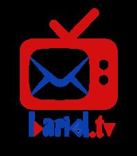 Barid TV