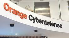 Photo of Orange Cyberdefense تُعلن استقرارها في المغرب كبوابة للدول الإفريقية الفرنكوفونية
