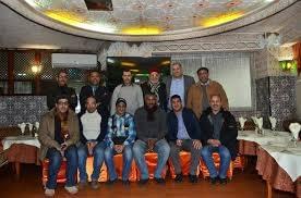 Photo of المصورون المهنيون بالمملكة يلتحمون