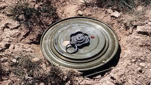 Photo of على لسان الأمن.. ما لا تعرفونه عن قنبلة حي إفريقيا
