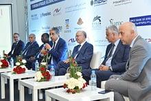 Photo of الدار البيضاء تحتضن المعرض الدولي للكهرباء والطاقات المتجددة بمشاركة 12 بلدا