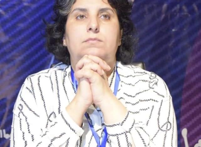 Photo of رحاب تكتب: عندما يتآمر السياسيون على السياسة