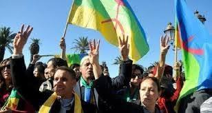 Photo of حكومة بن كيران تتدارس تفعيل الطابع الرسمي للأمازيغية بالتدرج