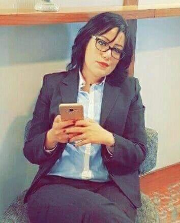 Photo of بنادق وعصافير