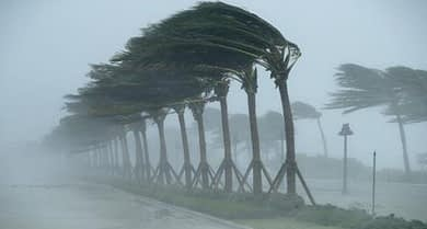 "Photo of إعصار ""ليسلي"" يحصد 6 أرواح بفرنسا..ومديرية الأرصاد الجوية تكشف تأثيره على المغرب"