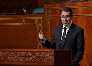 Photo of الجمعية الديمقراطية لنساء المغرب ترصد اختلالات في قانون المالية لسنة 2019