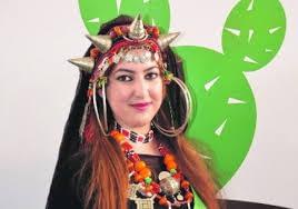 """Photo of موسم """"أكناري"""" بسيدي إفني موسم فلاحي بامتياز وحضور وازن للثقافة الأمازيغية والحسانية"""